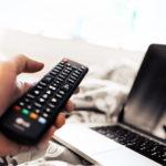 Więcej kanałów czy więcej Internetu?