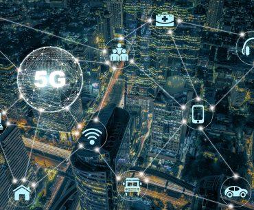 Czym jest sieć 5G i jak wpłynie na nasze życie?