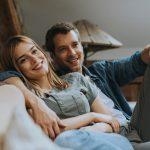 Zamawianie telewizji bez wychodzenia z domu