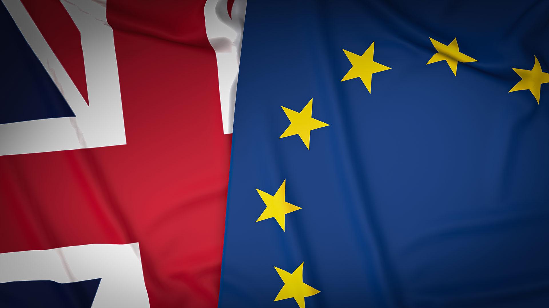 roaming a brexit Wielka Brytania