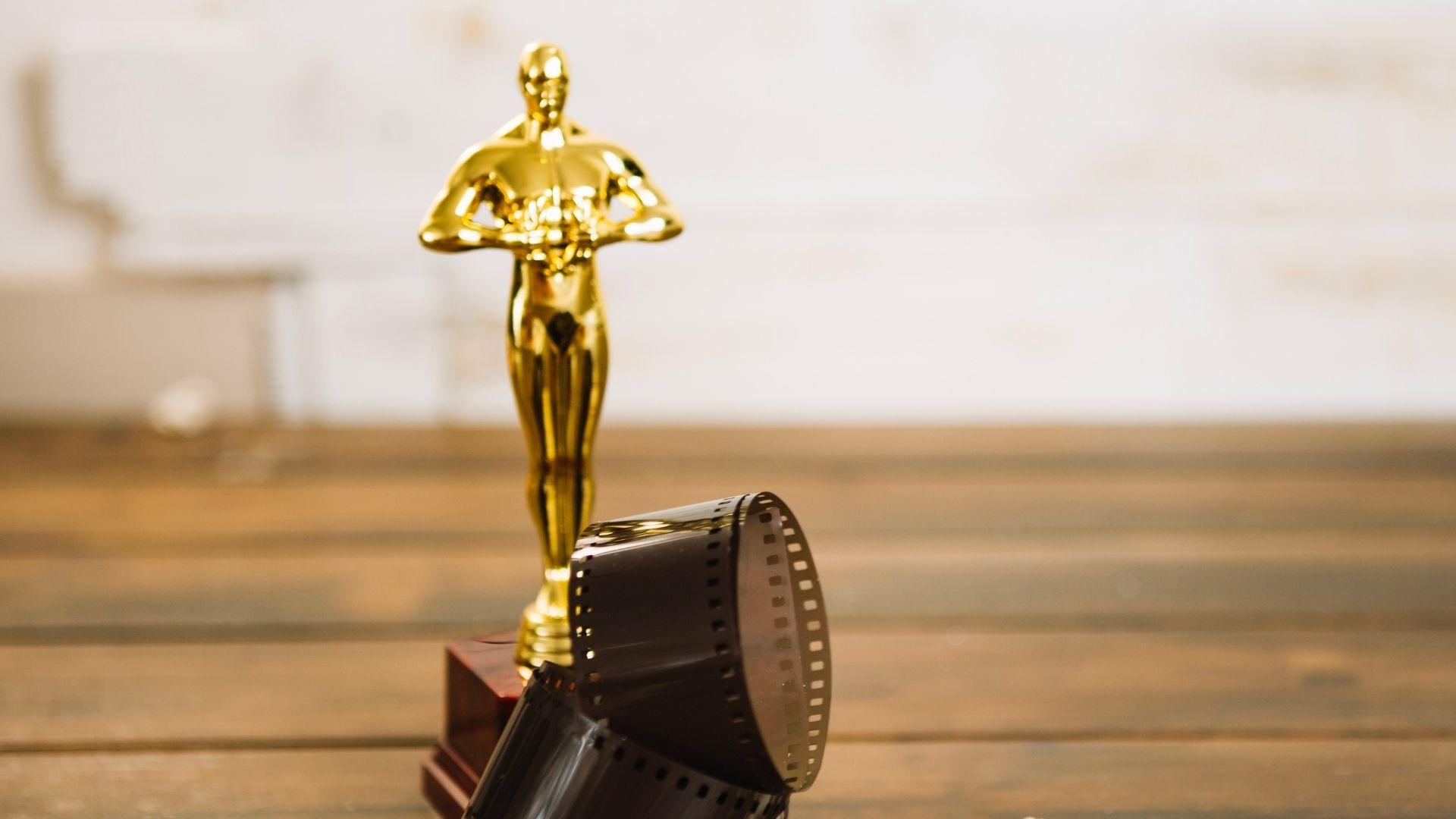 10 ciekawostek o Oscarach