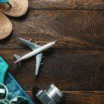 Wysokie koszty roamingu podczas wakacji – jak ich uniknąć?
